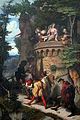 1846 Schwind Die Rose anagoria.JPG