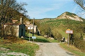 Habiter à Villebois-les-Pins