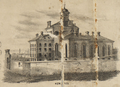 1852 jail Boston McIntyre map detail.png