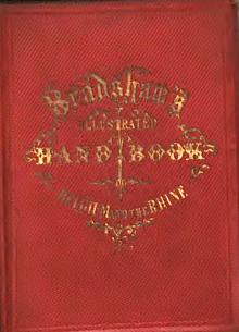 bradshaw s guide wikipedia rh en wikipedia org bradshaw railway guide online bradshaw's railway guide 1913