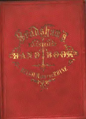 1856 Bradshaws Illustrated Hand-Book for Travellers in Belgium cover.png