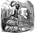 1856 Cage Crinoline.jpg