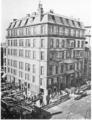 1869 HotelPelham Boston SPNEA.png