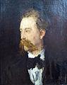 1870 Leibl Maler Fritz Paulsen.JPG