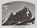 1879, El ingenioso hidalgo D. Quijote de la Mancha, Iba saltando un hombre de risco en risco, Mestres.jpg