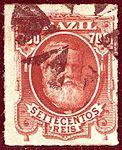 1879 700R Brazil Yv45 Mi46.jpg