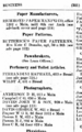 1879 photographers Richmond Virginia city directory.png