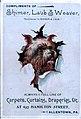 1881 - Shimer Laub & Weaver - Trade Card - Allentown PA.jpg
