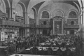 1881 reading room ImperialPublicLibrary StPetersburg.png