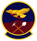 1883 Communications Sq emblem.png