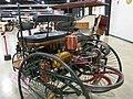 1886 Benz Patent Motorwagen 02.jpg