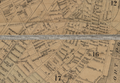 1886 WarrenAve Boston map byBromley BPL 12259 detail.png