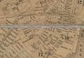 1886 WarrenAve Boston map byBromley BPL 12259 detail.png