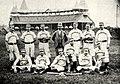 1888 Indianapolis Hoosiers.jpg