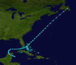1895 Atlantic tropical storm 3 track.png