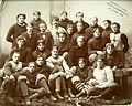1895 Michigan football team.jpg