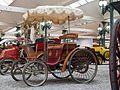 1896 Benz Phaeton Type Velo, 1050cc, 1,5cv 20kmh (inv 1516) photo 2.JPG