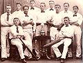 1898 turneringsvindere.jpg