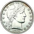 1899 half dollar obv.jpg