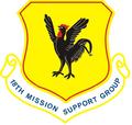 18 Mission Support Gp emblem.png