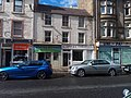 19, 21 High Street, Hawick Hair X 2.jpg