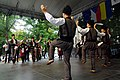 19.8.17 Pisek MFF Saturday Afternoon Dancing 079 (36702648545).jpg