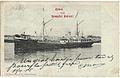 19051030 swinemunde dampfer ostsee.jpg