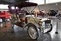 1906 Ford Model K Tourer (30620203946).jpg