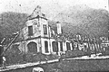 1906 Hong Kong typhoon West Point godown damaged.png