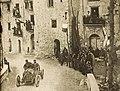 1907-04-21 Targa Florio Petralia WINNER Fiat 28-40 Nazzaro.jpg