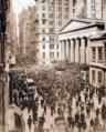 1907 Panic.png