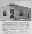 1907 bank Altavista Kansas USA.png
