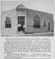 1907 bank Altavista Kansas USA.png