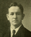 1908 Charles Mayberry Massachusetts House of Representatives.png