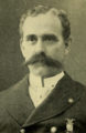 1908 Edward Lyford Massachusetts House of Representatives.png