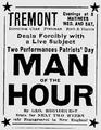 1908 TremontTheatre BostonEveningTranscript 17April.png