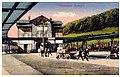1910-Altenbeken-Bahnhof.JPG