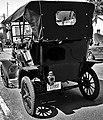 1911 Ford (246537648).jpg