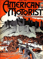 1913 American Motorist July abroad cover.png