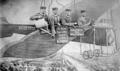 1914-05-11 Doeberitz.png