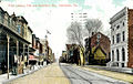 1915 - 900 Block of Hamilton Street Looking East.jpg