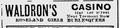 1915 Waldrons HanoverSt BostonEveningTranscript Nov20.png