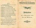 1916-timetable-wesermuendung.pdf