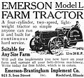 1916 Emerson Tractor.jpg