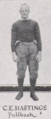 1919 Pitt fullback Andy Hastings.png