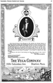 1919 VegaCo Smith JacobsBandMonthly Boston Sept.png