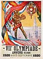 1920 olympics poster (retouched).jpg
