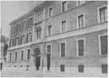 1922 - Vila Toscani din Roma unde a murit Take Ionescu.PNG