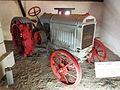1922 tracteur Deering, Musée Maurice Dufresne photo 1.JPG