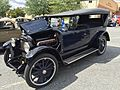 1923 Nash Six Touring Car - Sugarloaf Mountain Region AACA Show 03of20.jpg